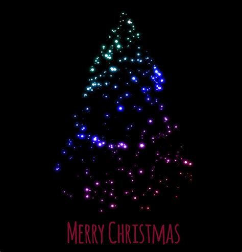 1000 images about animated christmas trees on pinterest merry christmas glitter graphics and