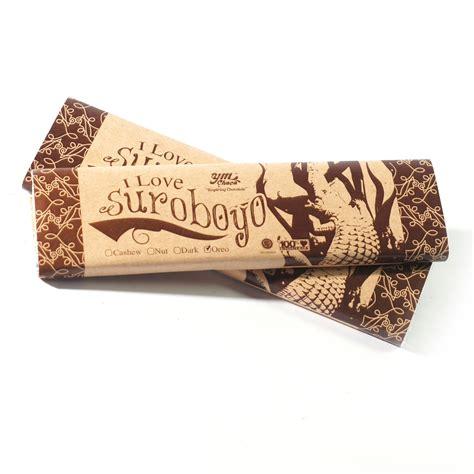 jual coklat bar surabaya  grosir coklat