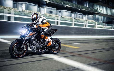 KTM 1290 Super Duke R Wallpapers   BadAssHelmetStore