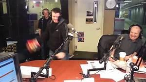 Angry Erock in Slo Mo Smash - @OpieRadio - YouTube