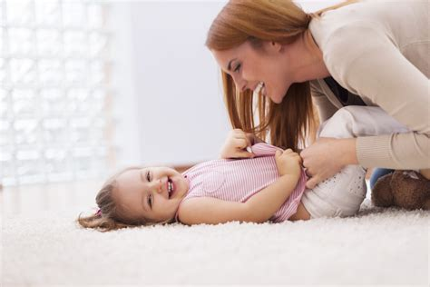 6 Ways To Show Your Kids Extra Love