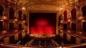 Wells Theatre Sevenvenues
