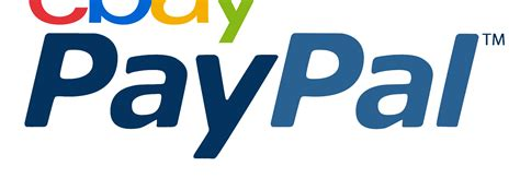 eBay To Spin Off PayPal So They Can Compete Against Each ...