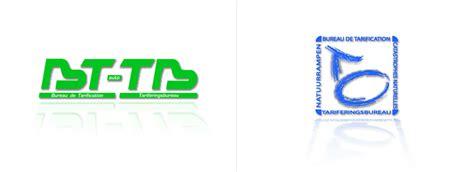 bureau centrale de tarification bureau de tarification