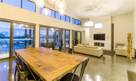 acreage designs pivot homes house design home design