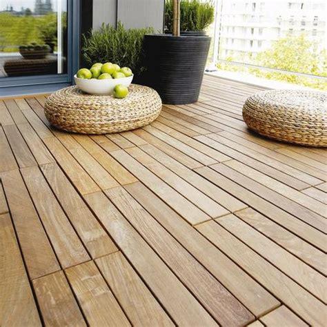 lame bois terrasse pose terrasse infos et conseils sur la pose d une terrasse