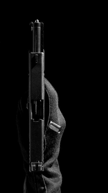 glock wallpapers   zedge