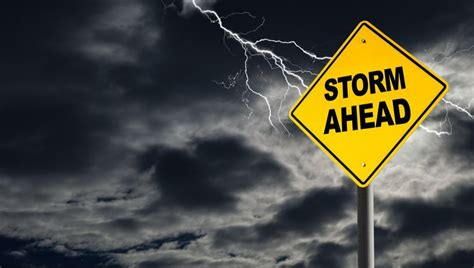 What To Do Before, During And After A Hurricane  Selective Insurance Social