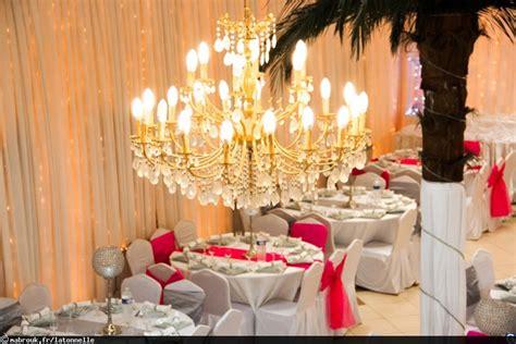 salle de mariage la tonnelle villiers le bel la tonnelle location de salle 224 villiers le bel version 2