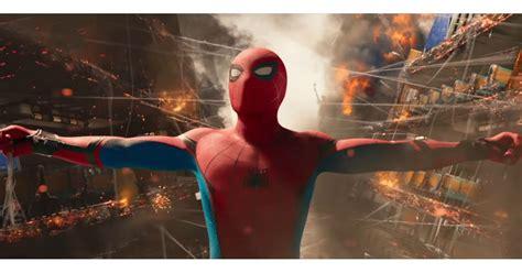 """De """"Homem Aranha: De Volta Ao Lar"""": novo trailer tem"""