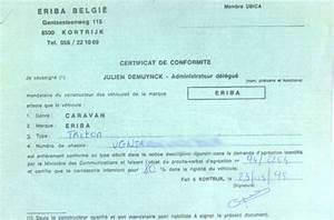 Certificat Vente Moto : certificat de vente caravane ~ Medecine-chirurgie-esthetiques.com Avis de Voitures