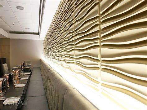 Revetement Mural Design Cool Quels Revtements Mur Et Sol