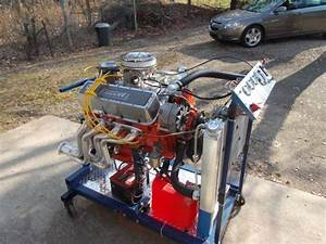Pin On Engine Test Stands Diy