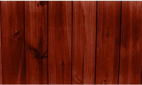 Ready Seal Deck Stain by Product Gallery Ready Seal