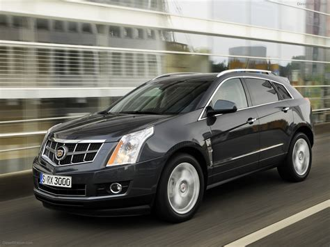 2011 Srx Cadillac by Cadillac Srx 2011 Car Photo 17 Of 46 Diesel Station