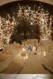 New Year's Eve Wedding Decor