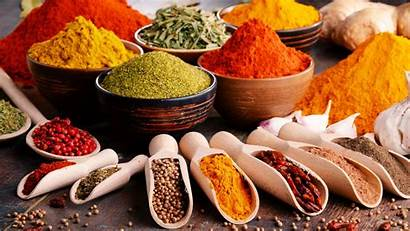 Spices Weight Lose Fat Burning Herbs