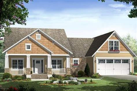 house plan with possibilities 3 bedroom flex room