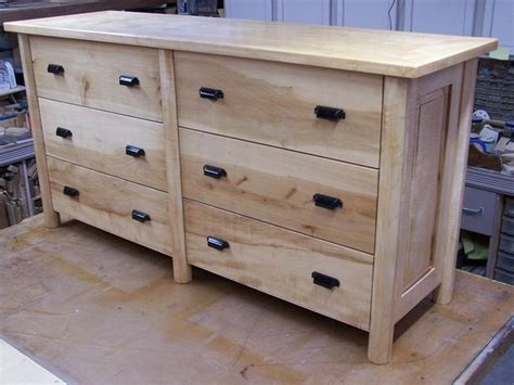 Furniture Stores Dressers by Diy Dumpster Dresser From 2x4s Woodworking In 2019