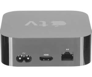 apple tv 4 gebraucht apple tv 4k 64gb ab 190 00 august 2019 preise
