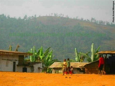 chambre de l agriculture l 39 enfance dans l 39 ouest cameroun photo de vues de l 39 ouest