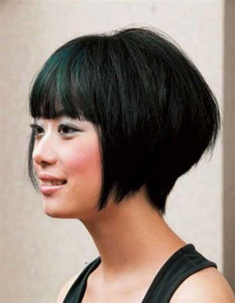 chinese bob hairstyles 2014 2015 bob hairstyles 2018