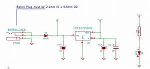 Arduino From Scratch Part 3
