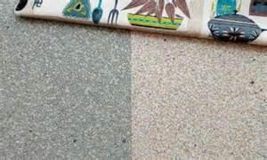 best vinyl sheet flooring for bathroom