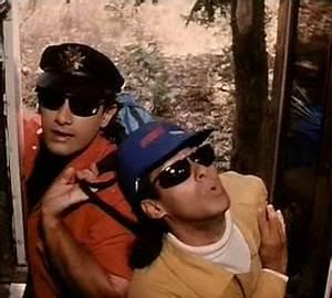 Andaz Apna Apna A Killer Comedy by Aamir Khan and Salman Khan