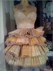 dress of books i like it dog eared With the wedding dress book