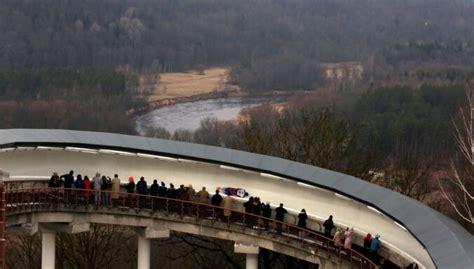 Pasaules čempionāts bobslejā un skeletonā tomēr nenorisināsies Latvijā - DELFI