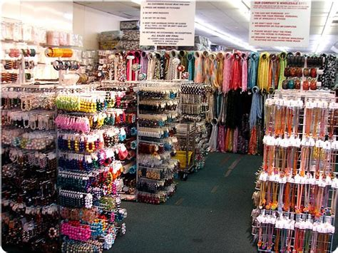 accessoires shop sw trading accessory plaza houston a list