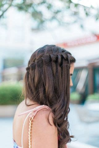 hairstyle      zodiac sign
