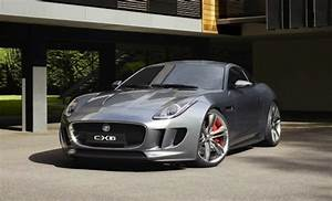 The Jaguar F Type Should Have Made Playboy's List of the