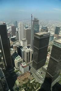 Photo Los Angeles : guides los angeles ca downtown dave 39 s travel corner ~ Medecine-chirurgie-esthetiques.com Avis de Voitures