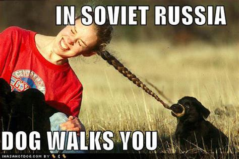 Soviet Memes - image 9219 in soviet russia know your meme