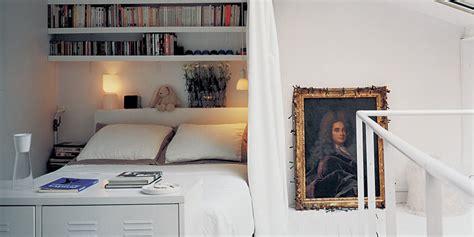 hauteur plafond chambre chambre mezzanine la solution idéale pour gagner de la