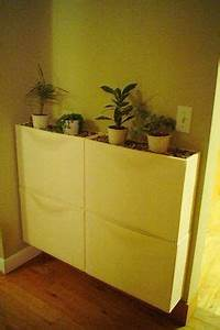 Ikea Trones Grau : trones shoe storage cabinet white pinterest the floor doors and ikea shoe storage ~ Orissabook.com Haus und Dekorationen