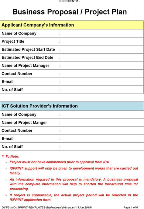 business proposal template microsoft templates free premium templates forms sles for jpeg png pdf word