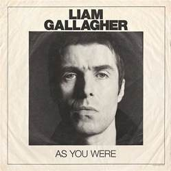 Image result for as you were