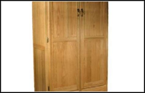 unfinished pantry cabinet unfinished wood pantry cabinets home design ideas