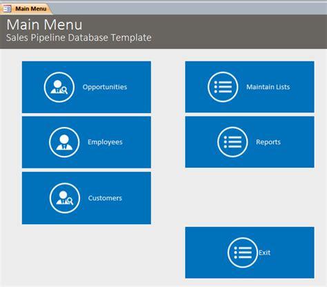 sales pipeline  template sales pipeline software