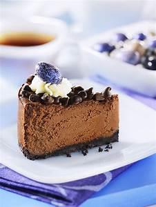 Käsekuchen Mit Spekulatiusboden : 624 best images about backen k sekuchen cheesecake on pinterest ~ Orissabook.com Haus und Dekorationen
