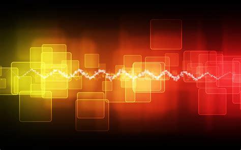 Wallpaper Graphics, Square Desktop Wallpaper » 3d » Goodwpcom