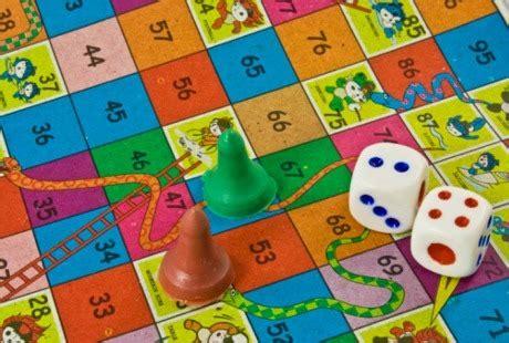 Wanita Hamil 36 Minggu Begini Caranya Agar Belajar Matematika Jadi Menyenangkan