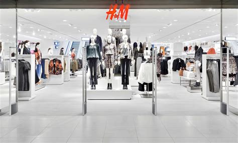 H&m To Open Another Florida Store