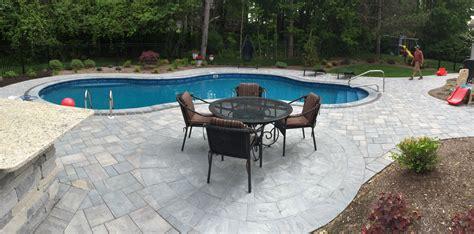 syracuse pool and patio syracuse pool and patio cny creative coatings syracuse ny