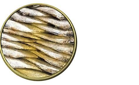 mauviel cuisine petites sardines à l 39 huile d 39 olive ramon peña edélices
