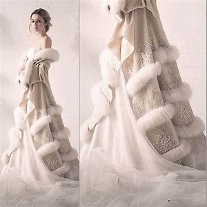 aliexpresscom buy im240 hot sale winter evening dress With winter cocktail dresses for wedding