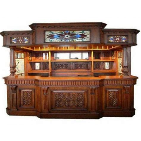 Home Bar Size by 17 Best Images About Size Taverns Pub Bar Furniture